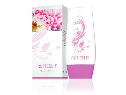Energy – Ruticelit 50 ml