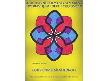 Objev univerzální jednoty
