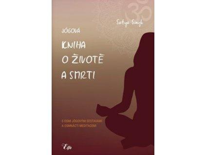 Jogova kniha o životě a smrti