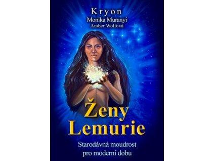 Ženy Lemurie