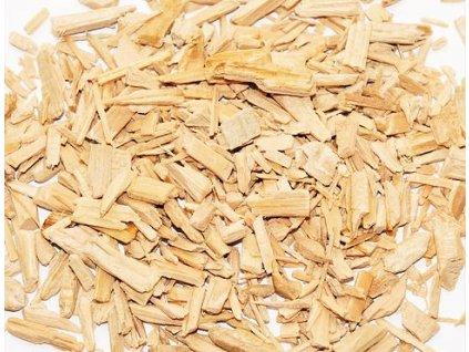 Vonné vykuřovadlo Cedr Atlantský – dřevo, 20 g