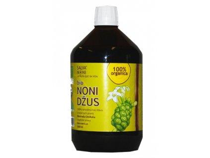 Bio Noni džus, 0,5 l