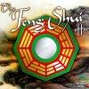 The Feng Shui Effect