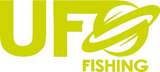 UFO FISHING