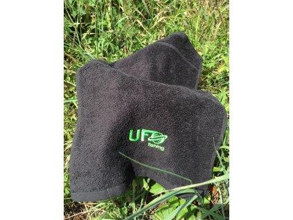 Ručník UFO
