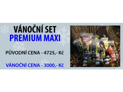 PREMIUM MAXI Desktop 02 fin 01