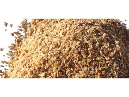Pšeničné kličky