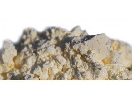 ALBUMIN - sušený bílek