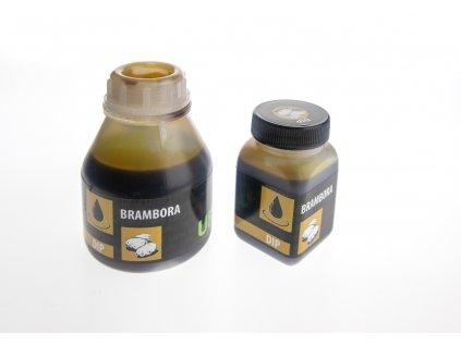 DIP Brambora