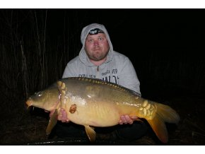 detal chilly boilies 2