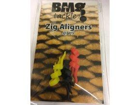 Zig Aligners
