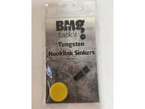 Tungsten Hooklink Sinkers
