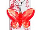 Diamant motýl