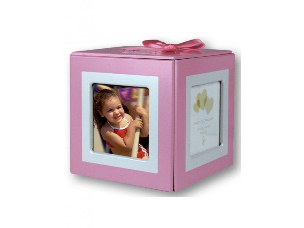 BABY Geschenke Box rosa.png
