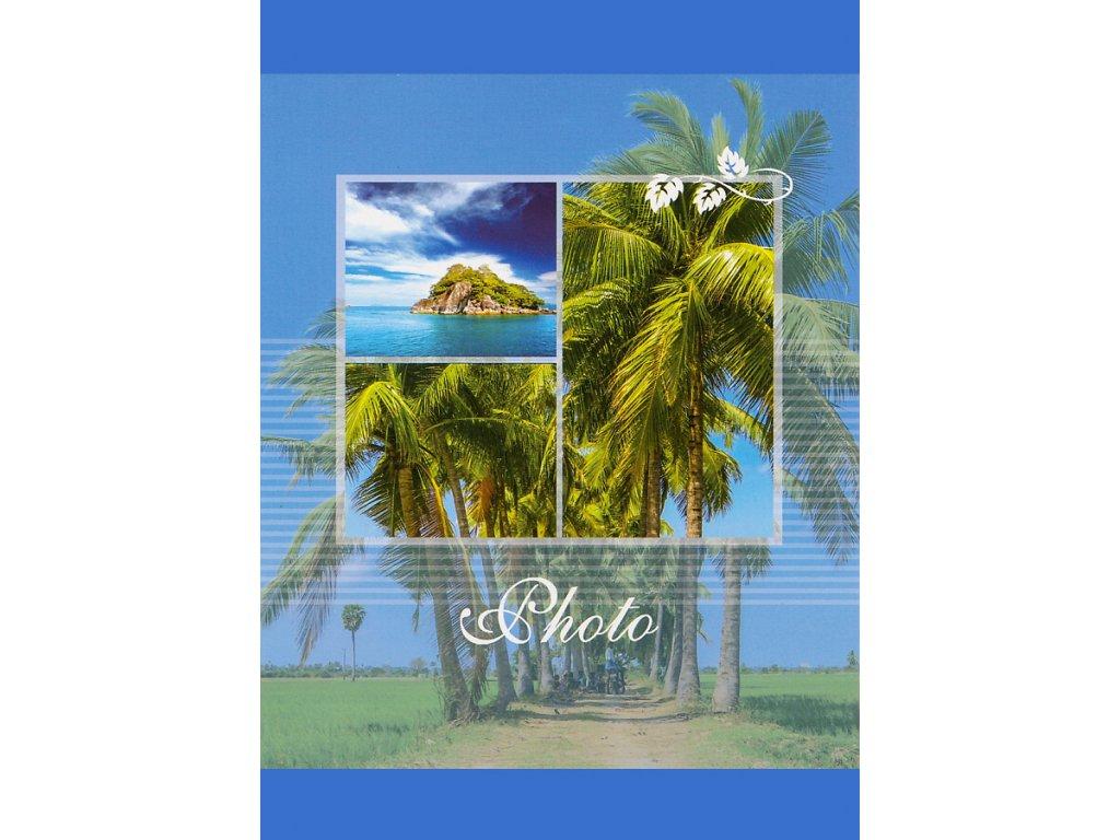 palmy 2