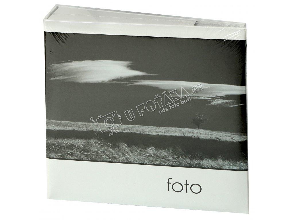 Fotoalbum 10x15/200 - DŘ Krušné hory