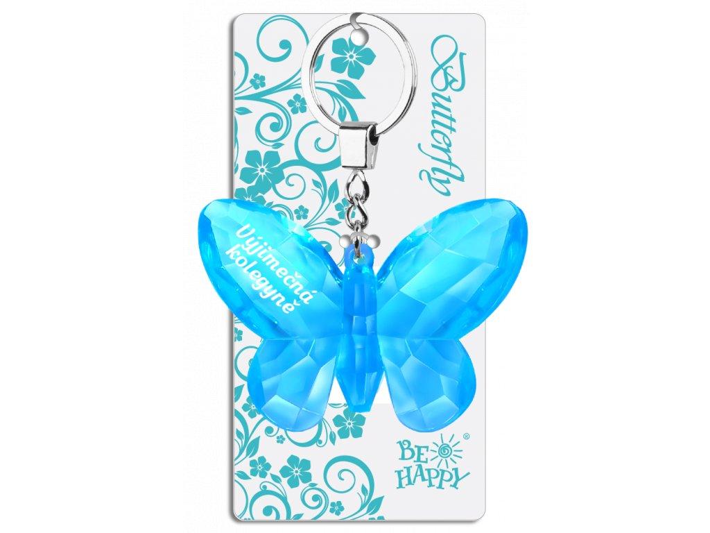 butterfly cz 11