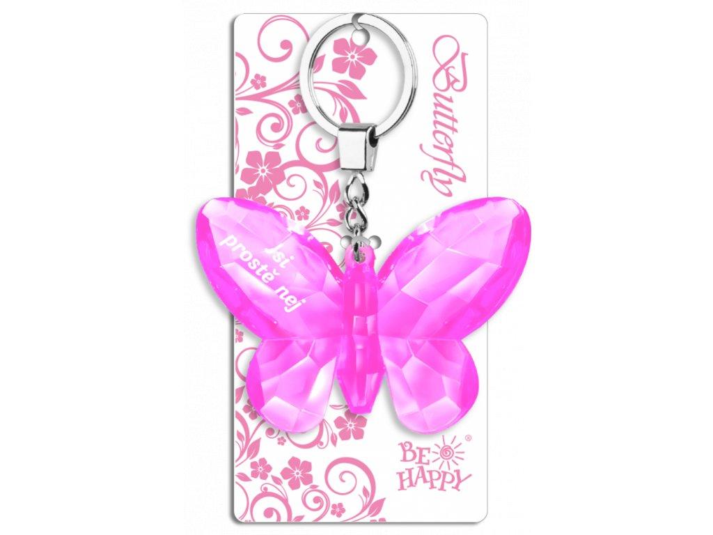 butterfly cz 21