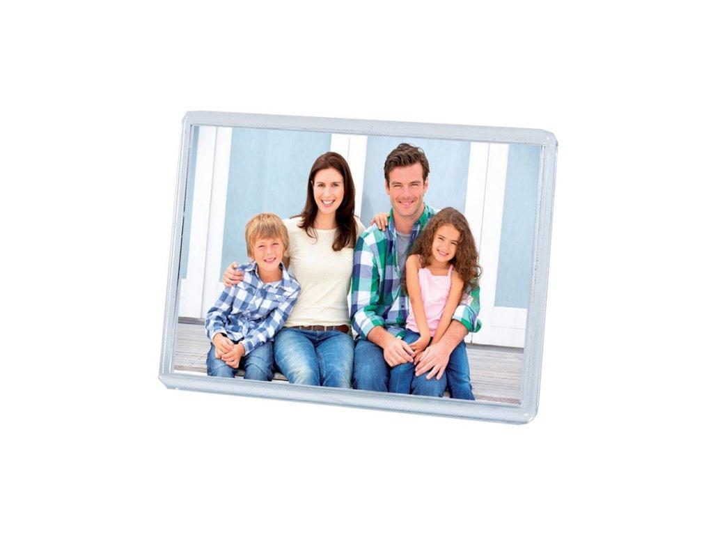 cornice magnetic frame 10x15 XL