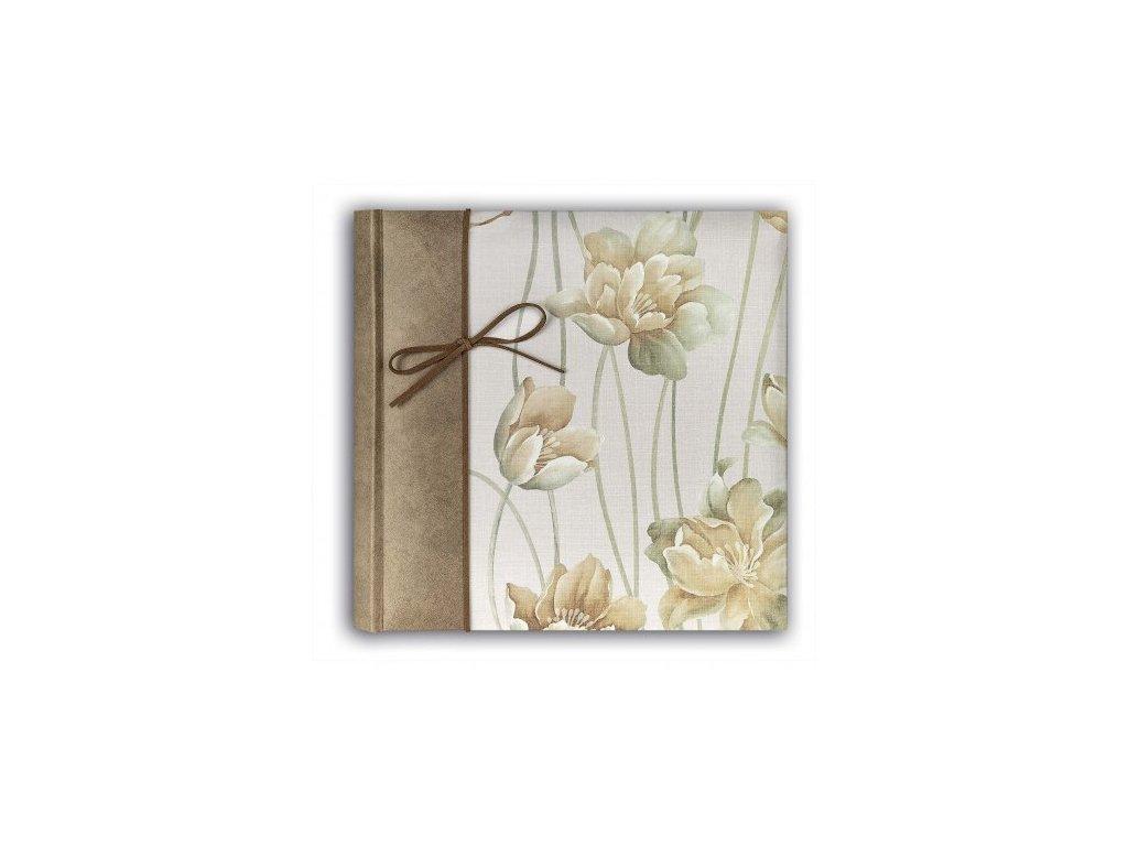 zep dm323250a jardim box 100 white parchment pages