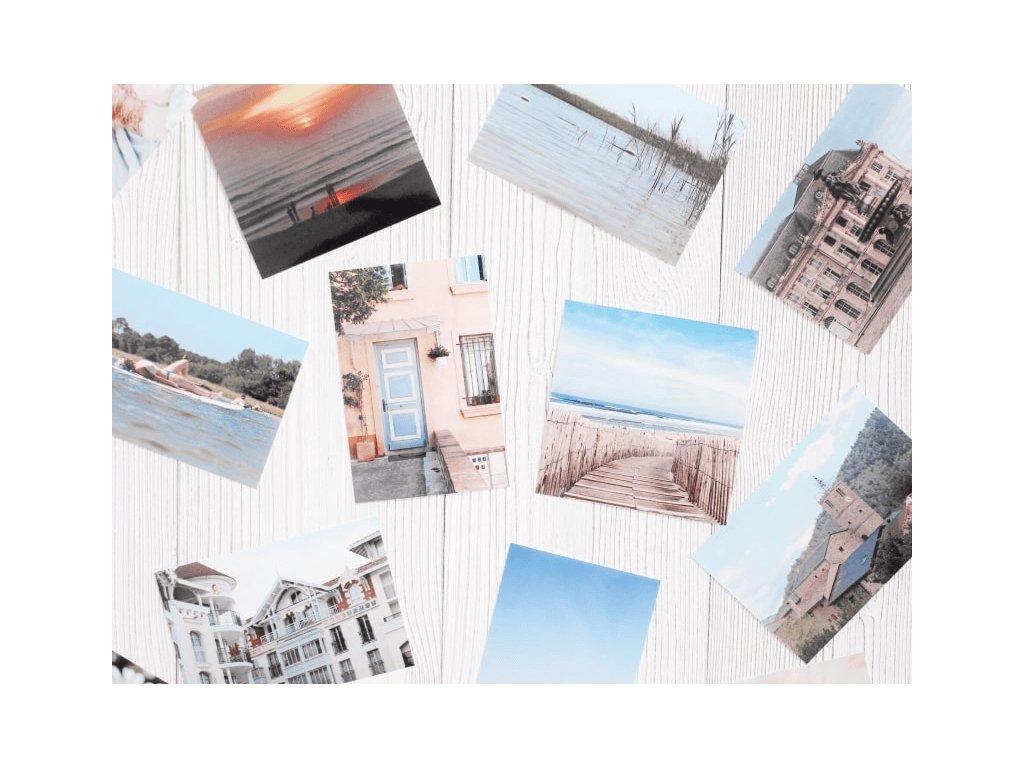 vyvolani tisk fotografii uvodni foto