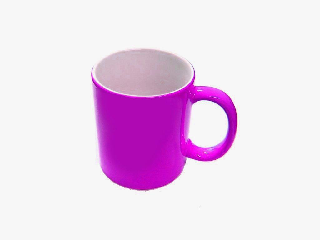 454 fialový
