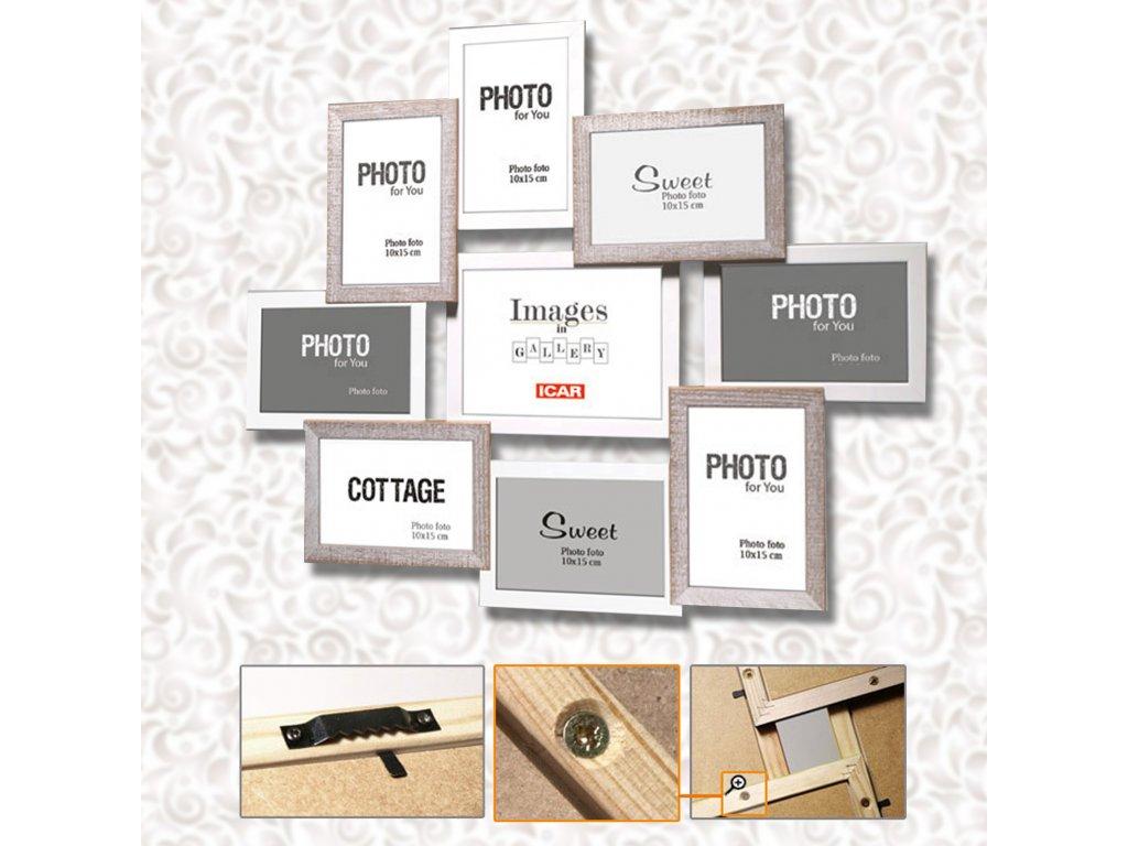 Galerie na více fotografií 91 Cottage, 9 fotografií