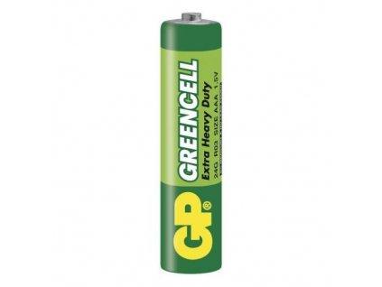 gp 24g greencell baterie r03 1 5v aaa mikrotuzkova 500x500