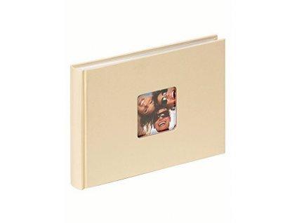 Walther Fun FA 207 H Album portafoto formato 22x16 cm