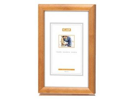 Fotorámeček dřevěný EKO 30x40 31N