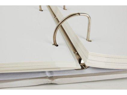 Náhradní listy pro alba FS-50