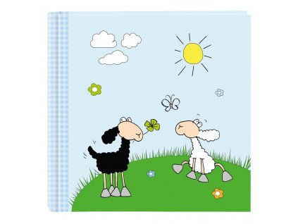 ufotaka eu Happy Sheep 10x15200
