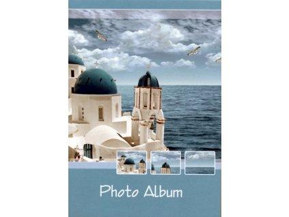 Fotoalbum 10x15/36 moře