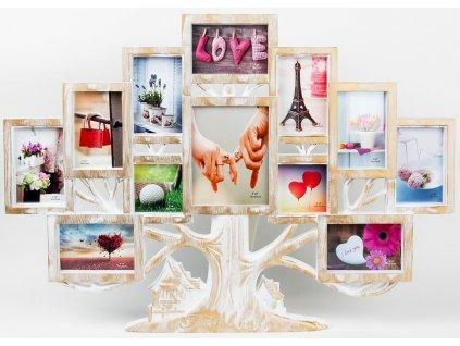 fotoramecek gallery 019 2 zlaty 11611 max