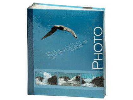 Fotoalbum 10x15/200 - racek