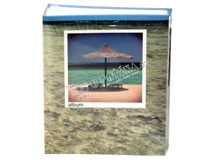 Fotoalbum 10x15/200 - Egypt