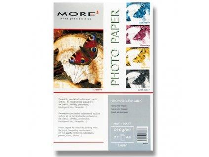 Fotopapír Color Laser 10580