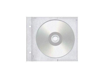 list na cd do poradace 1