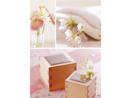 kytky ruz 1