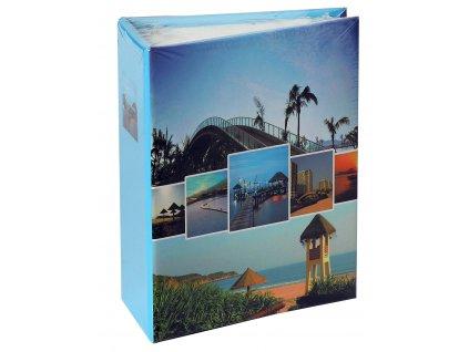 Fotoalbum 10x15/100 moře