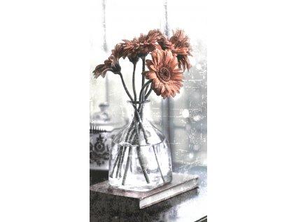 Fotoalbum 10x15/96 MOMENTY