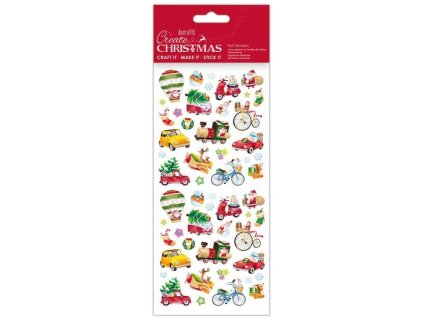 sticker gift delivery pma 828915