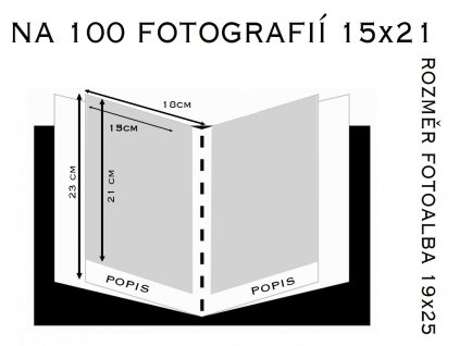 15x21 100