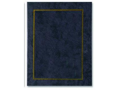 249707 fotoalbum 10x15 100 classic
