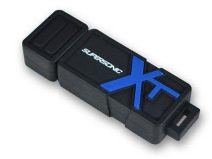 patriot flash drive 8gb supersonic boost 30 90 usb 30