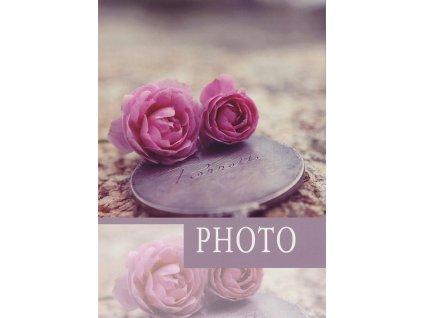 růže 3 2
