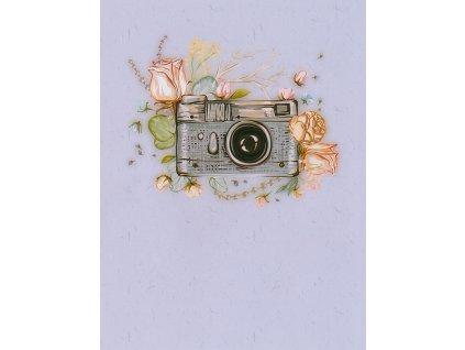 fotoaparát 1 2