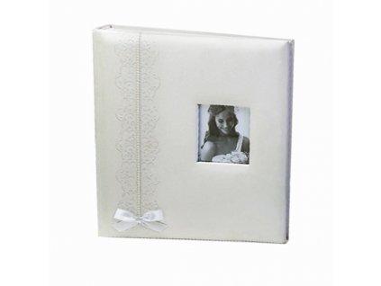 Fotoalbum na růžky 60 stran - MORENO sleva