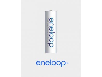 technologies eneloop