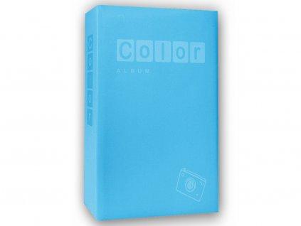 zep color farbl assorted 13x19 300 photos pocket album cl57300 h a